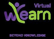WLA virtual-01
