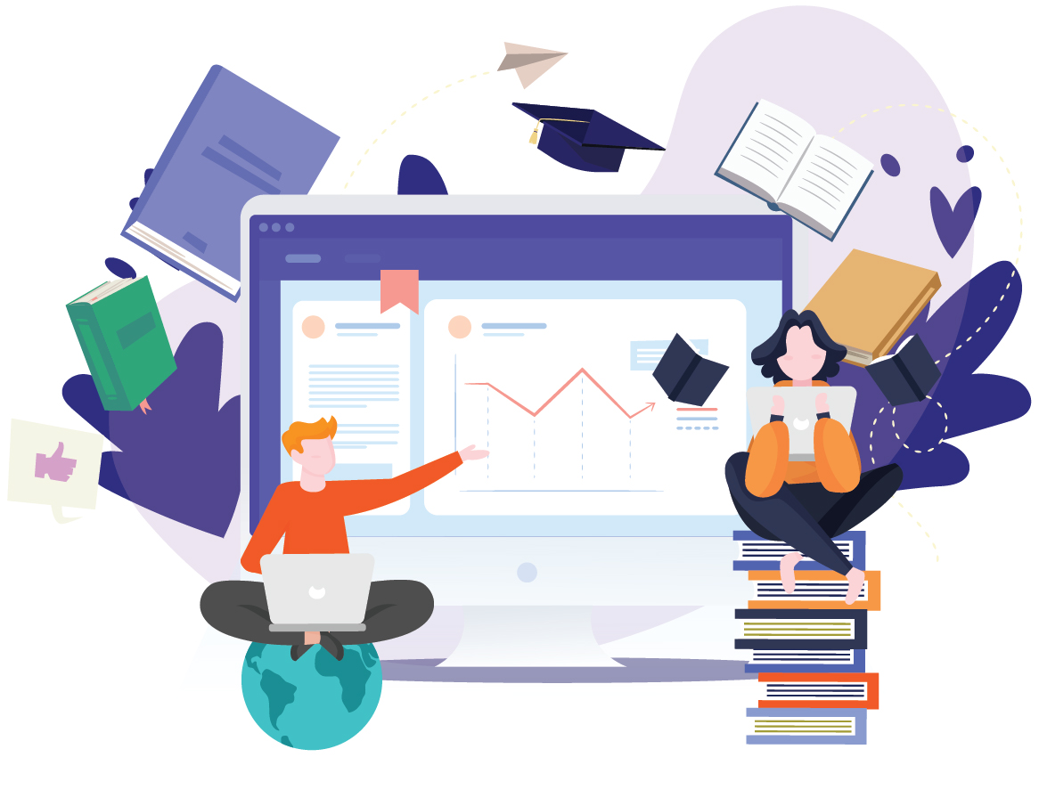 beypnd tutoring LP-09
